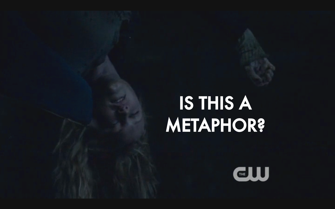 metaphor.png
