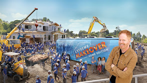Extreme Makeover: Home Edition thumbnail