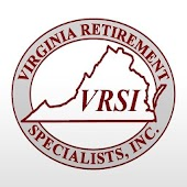 Virginia Retirement Specialist