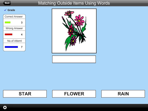 Matching Outside Items Wd Lite Apk Download 3