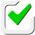 GoTasks icon