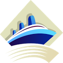Ship Mate - P&O Cruises icon