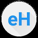 EZ Horoscope icon