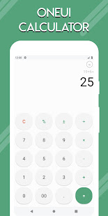App Samsung Calculator for All Devices APK for Windows Phone
