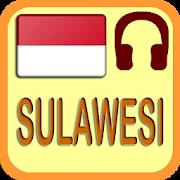 Sulawesi Radio Station