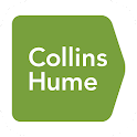 Collins Hume App icon