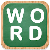 Word Finder - Word Connect Games icon