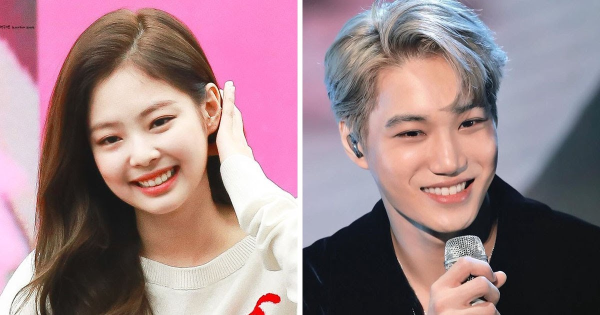Kpop dating news in 2015 jan