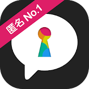HONNE -本音が言える匿名つぶやき&チャットアプリ
