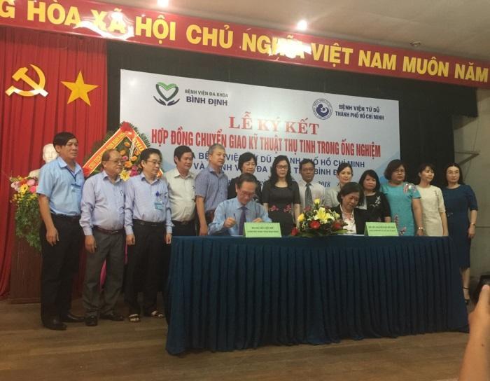 C:\Users\ThanhGiang\Downloads\IMG-73f425b90332634c4aeeb3bb22c52f95-V.jpg