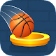 Ball Crush Apk