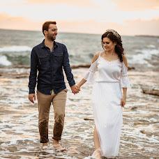 Wedding photographer Mustafa Kaya (muwedding). Photo of 26.01.2019