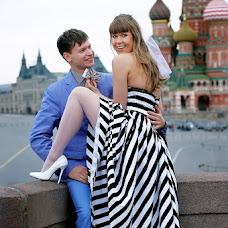 Wedding photographer Dmitriy Gorenkov (Beatfoto). Photo of 11.05.2013