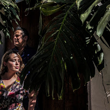 Esküvői fotós Michel Bohorquez (michelbohorquez). Készítés ideje: 15.06.2019