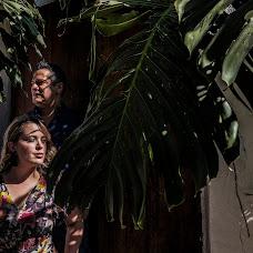 Fotógrafo de bodas Michel Bohorquez (michelbohorquez). Foto del 15.06.2019