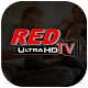 Download RED UHD For PC Windows and Mac