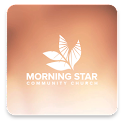 Morning Star Salem icon