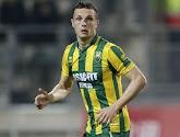 Exclusief: ex-spelers Anderlecht en Club Brugge op weg naar Zuid-Afrika