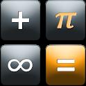 ChampCalc Pro Scientific Calculator icon