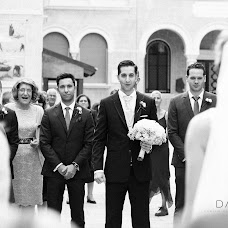 Bröllopsfotograf Damian Hadjinicolaou (damian1). Foto av 10.09.2014