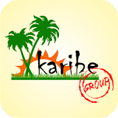 Karibe Group