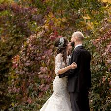 Wedding photographer Eduard Chechenov (ECech). Photo of 21.01.2018
