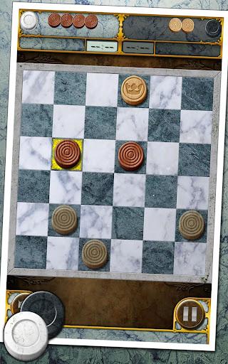 Checkers 2 1.0.5 6
