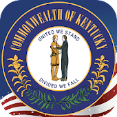 Kentucky Revised Statutes, KRS