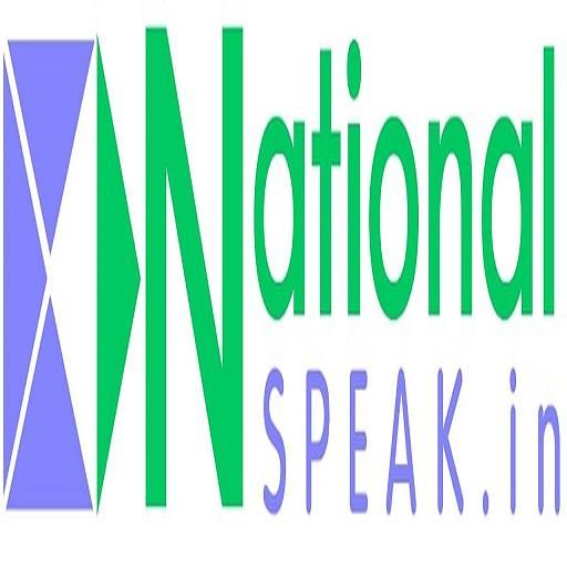NationalSpeak
