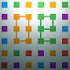 Square Connect (game)