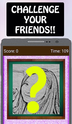 玩免費益智APP|下載Guess Kpop-Quiz app不用錢|硬是要APP