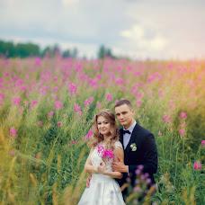 Wedding photographer Igor Vilkov (VilkovPhoto). Photo of 15.08.2018