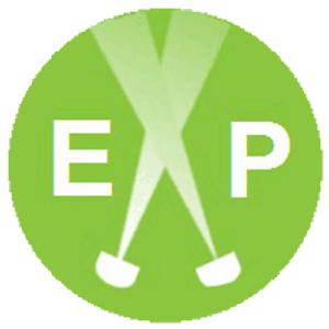 download Event Planner apk