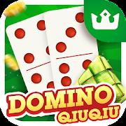 Domino QiuQiu Free - No. 1 di Indonesia