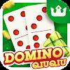 Pulsa Domino QiuQiu – No. 1 di Indonesia 2.2.0.2 APK MOD