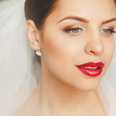 Wedding photographer Kseniya Zyryanova (Zyryanova). Photo of 23.01.2015