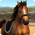 Horse World – Showjumping - For all horse fans!