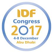 IDF 2017 Congress