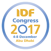 IDF 2017 Congress