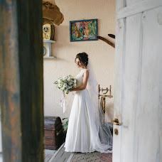 Wedding photographer Yuliya Luzina (JuliaLuzina). Photo of 27.06.2017