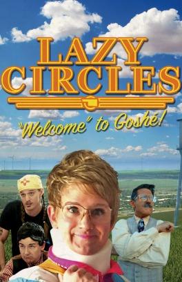 Lazy Circles - S01