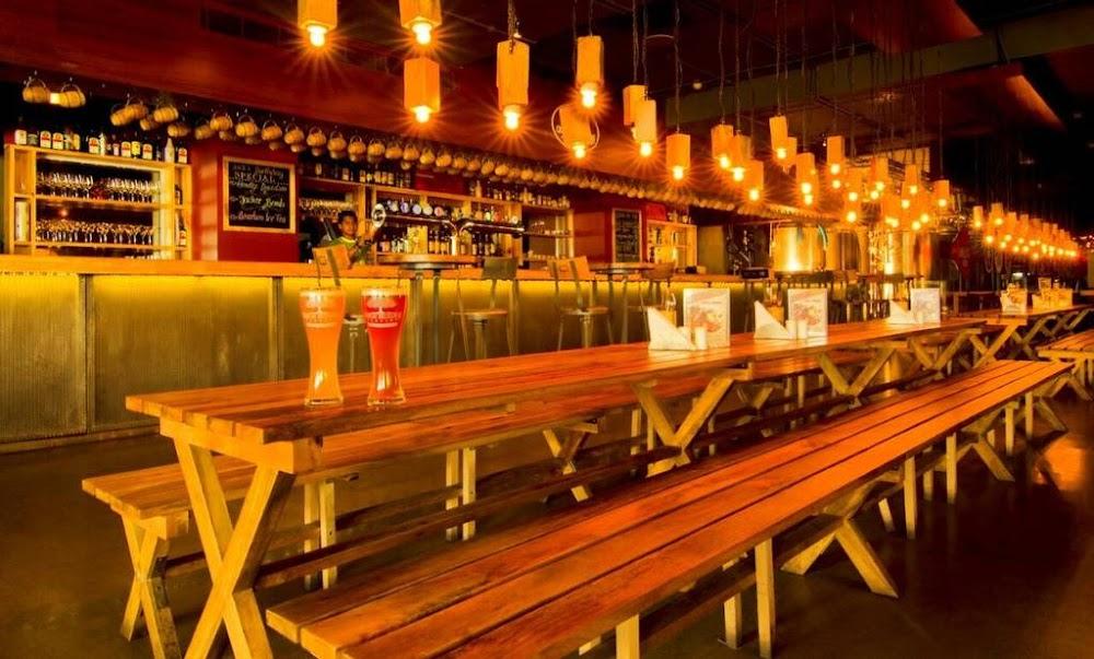 best-restaurants-bangalore-Arbor-Brewing-Company-image