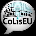 CoLisEU RNP icon