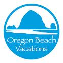 Oregon Beach Vacations App