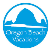 Oregon Beach Vacations App