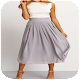 Fashion Casual Dress Outfit for PC-Windows 7,8,10 and Mac