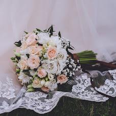 Wedding photographer Olga Ravka (olgaravka). Photo of 28.02.2018