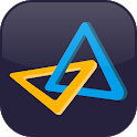 CANDI - Mobile Banking App ! icon