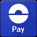 לאומי קארד Pay –תשלום עם הנייד