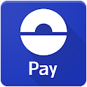 לאומי קארד Pay - ארנק דיגיטלי